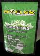 Biogreens for web