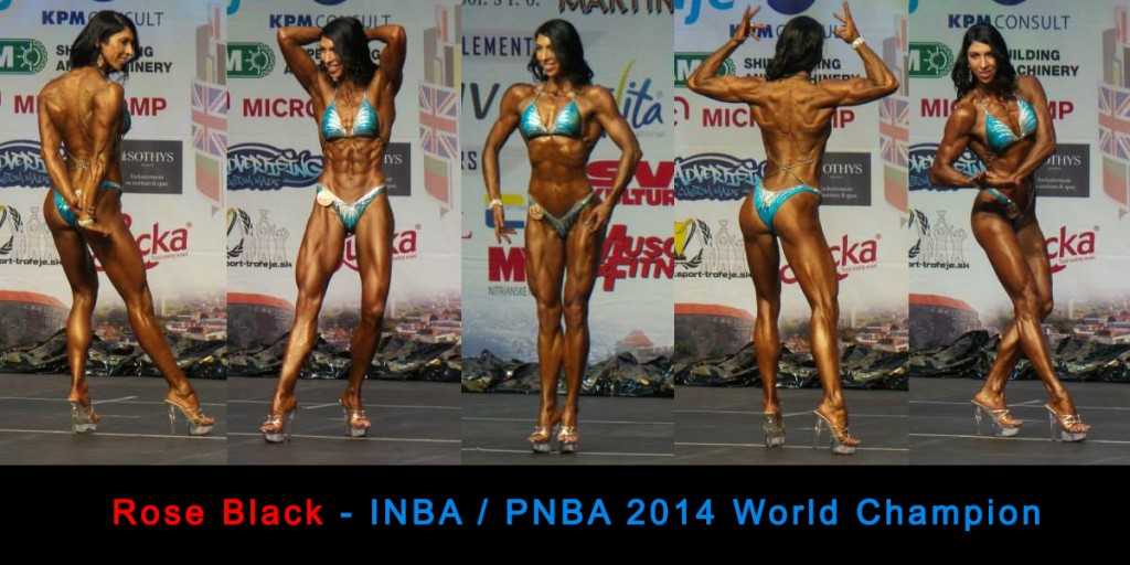 Rose-Black-Olympia-2014-champion