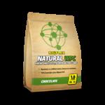 Bioflex-WPC-Natural-flavoured