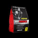 Bioflex BioFurnace 1.5