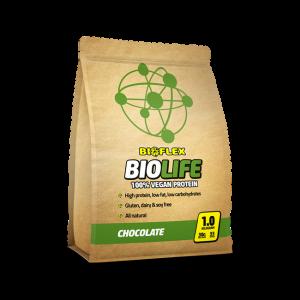 Bioflex BioLife