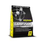 CarbFusion Total Carbohydrate Combination