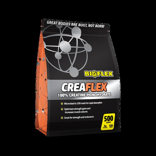 Bioflex CreaFlex 500 l