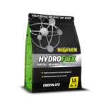 HydroFlex Hydrolysed Whey Protein Isolate WPI