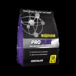 ProFlex Protein Blend