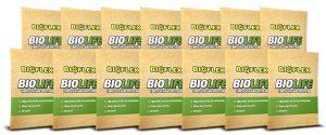 Multipacksx14_BioLife