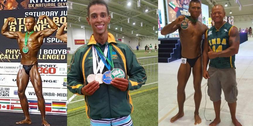Team-Flexr6-Men-INBA-World-Championships-2015-Dubai