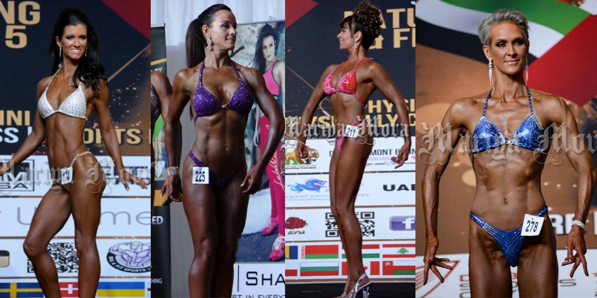 Team-Flexr6-Women-INBA-World-Championships-2015-Dubai