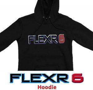 Team-Flexr6-hoodie