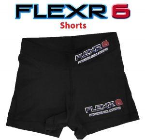 Team-Flexr6-shorts