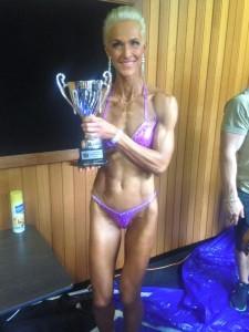 Sonja Comp