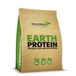 Earth Protein