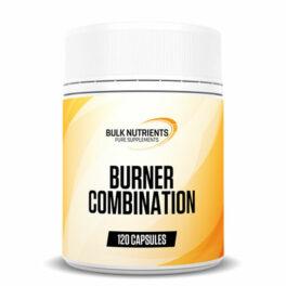 Burner Combination