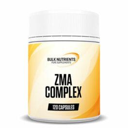 ZMA Complex